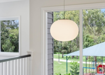 Munna-Hampton-Designer-Home-OShea-builders-11