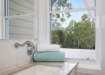 Munna-Hampton-Designer-Home-OShea-builders-12