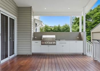 Munna-Hampton-Designer-Home-OShea-builders-14