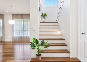 Munna-Hampton-Designer-Home-OShea-builders-4