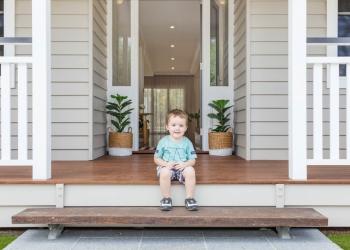 Munna-Hampton-Designer-Home-OShea-builders-5