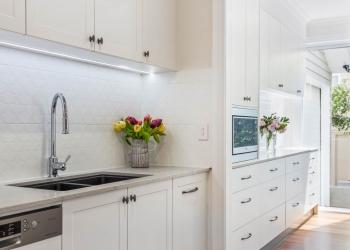 Munna-Hampton-Designer-Home-OShea-builders-8