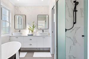 OSB-Bathroom-Renovations-10