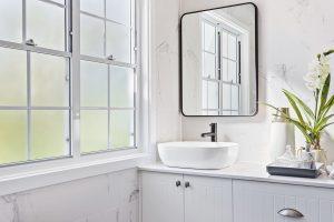 OSB-Bathroom-Renovations-11