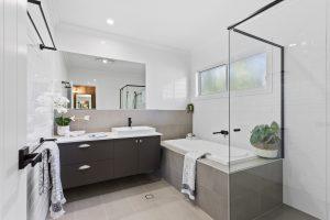 OSB-Bathroom-Renovations-12