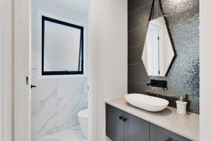 OSB-Bathroom-Renovations-14