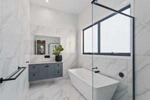 OSB-Bathroom-Renovations-15