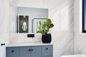 OSB-Bathroom-Renovations-16