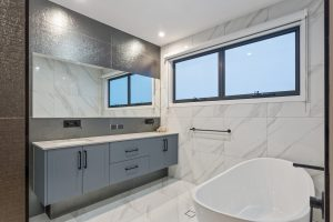 OSB-Bathroom-Renovations-17