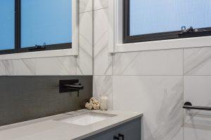 OSB-Bathroom-Renovations-18