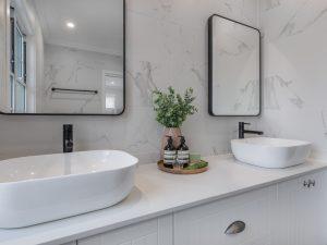 OSB-Bathroom-Renovations-19