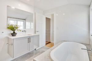 OSB-Bathroom-Renovations-20