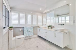 OSB-Bathroom-Renovations-21