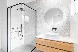 OSB-Bathroom-Renovations-22
