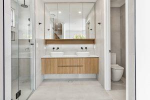 OSB-Bathroom-Renovations-23