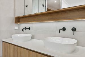 OSB-Bathroom-Renovations-24