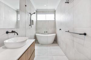 OSB-Bathroom-Renovations-25