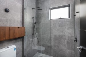 OSB-Bathroom-Renovations-26