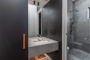OSB-Bathroom-Renovations-27