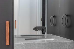 OSB-Bathroom-Renovations-28
