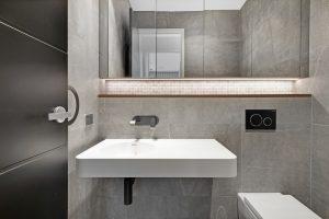 OSB-Bathroom-Renovations-29