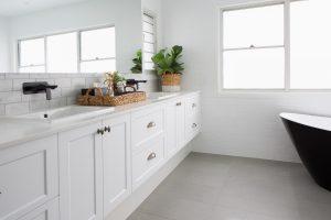 OSB-Bathroom-Renovations-3