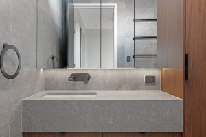 OSB-Bathroom-Renovations-30