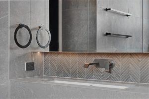 OSB-Bathroom-Renovations-31