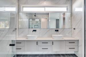 OSB-Bathroom-Renovations-32