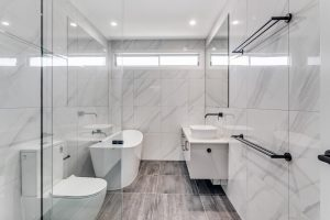 OSB-Bathroom-Renovations-33