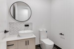 OSB-Bathroom-Renovations-35