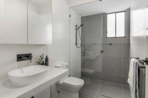 OSB-Bathroom-Renovations-36