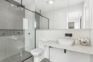 OSB-Bathroom-Renovations-37