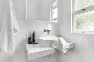 OSB-Bathroom-Renovations-38