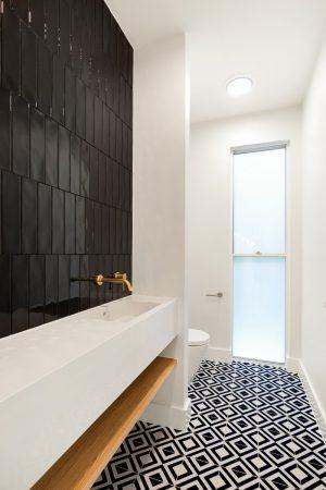 OSB-Bathroom-Renovations-39