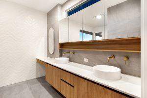 OSB-Bathroom-Renovations-40