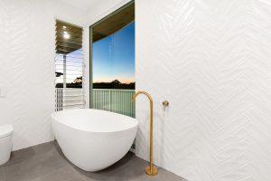 OSB-Bathroom-Renovations-41
