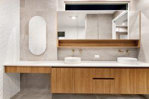 OSB-Bathroom-Renovations-43