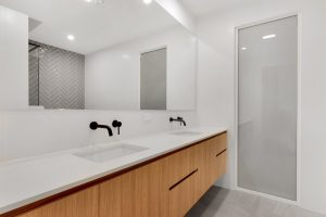OSB-Bathroom-Renovations-45