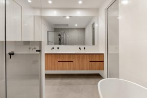 OSB-Bathroom-Renovations-47