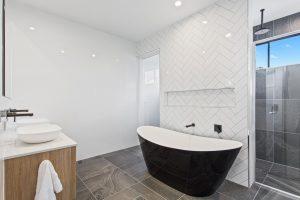OSB-Bathroom-Renovations-5