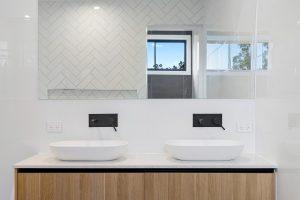OSB-Bathroom-Renovations-6