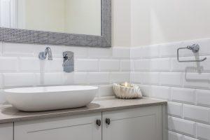 OSB-Bathroom-Renovations-7