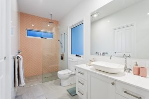 OSB-Bathroom-Renovations-8