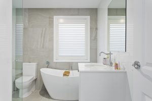 OSB-Bathroom-Renovations-9