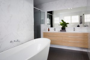 OSB-Bathroom-Renovations