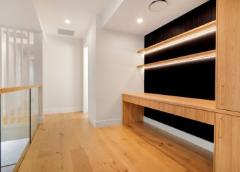 OSB-Home-Office-Renovations-15