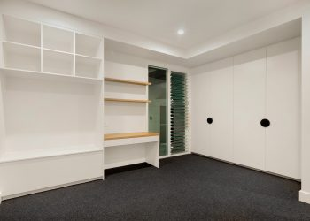 OSB-Home-Office-Renovations-17