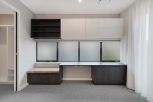 OSB-Home-Office-Renovations-10