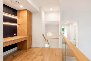 OSB-Home-Office-Renovations-16